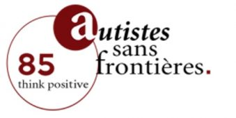 autistes_sans_frontieres