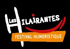 leshilairantes_logo_site